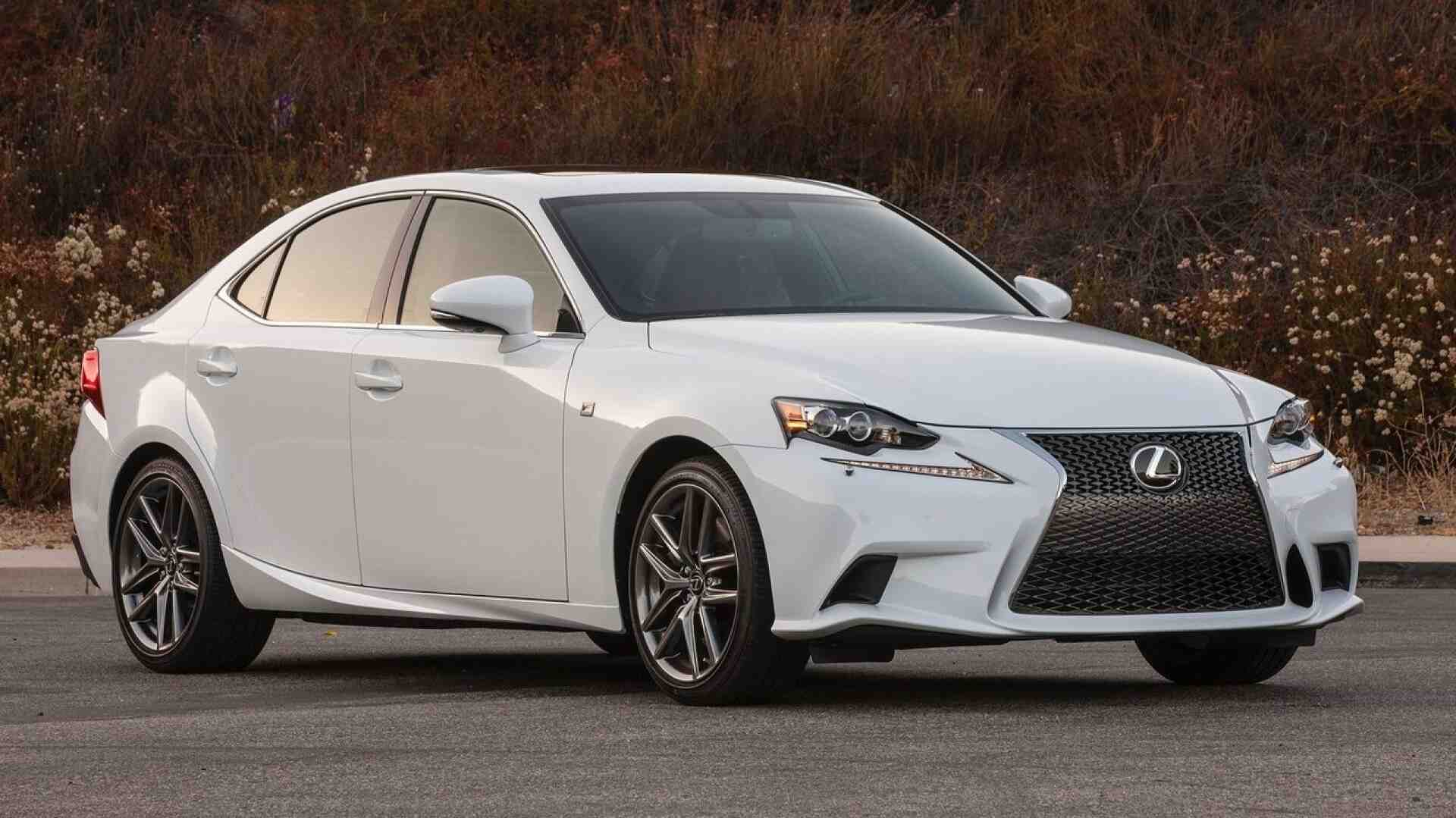 Quelle est la voiture la plus fiable ?
