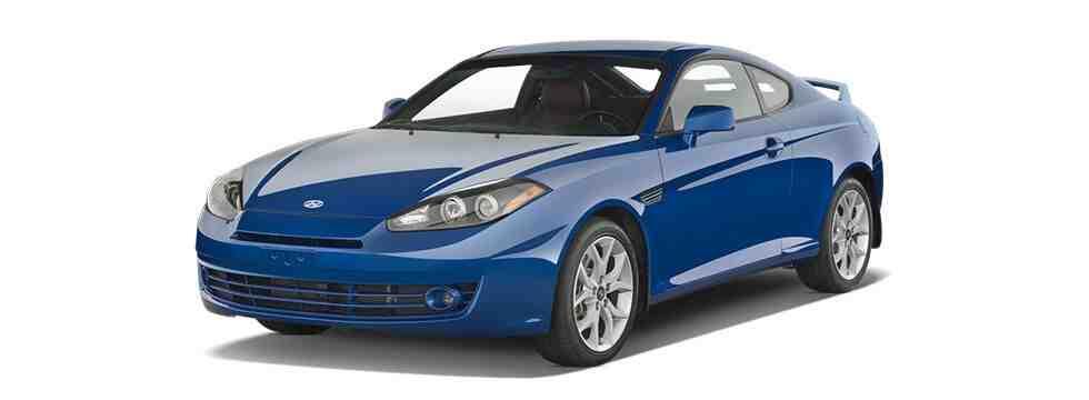 Quelle voiture acheter avec un budget de 1 500 euros ?