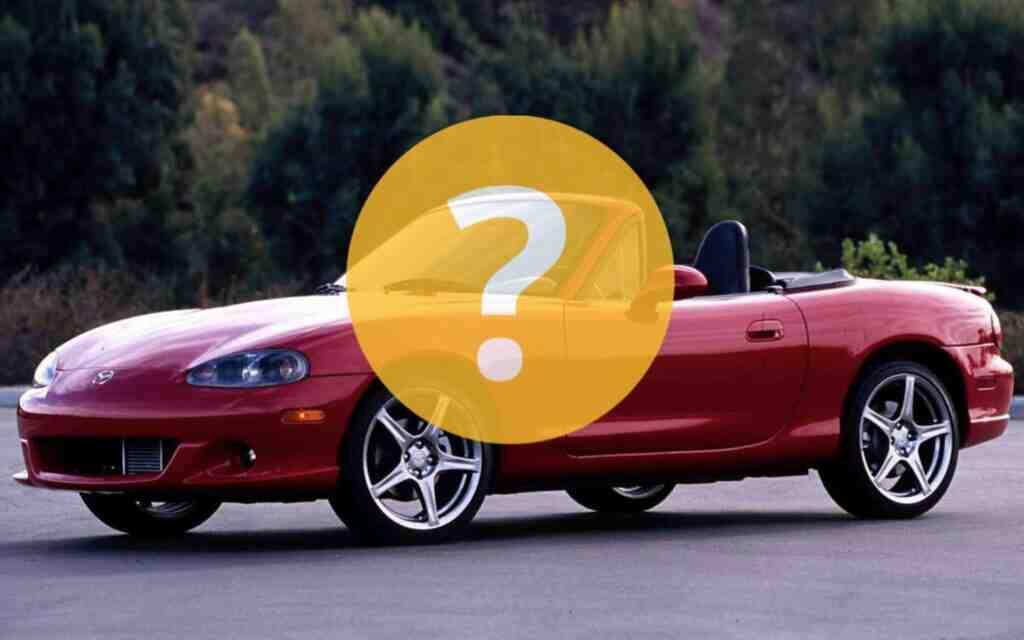 Quelle voiture acheter avec un petit budget ?