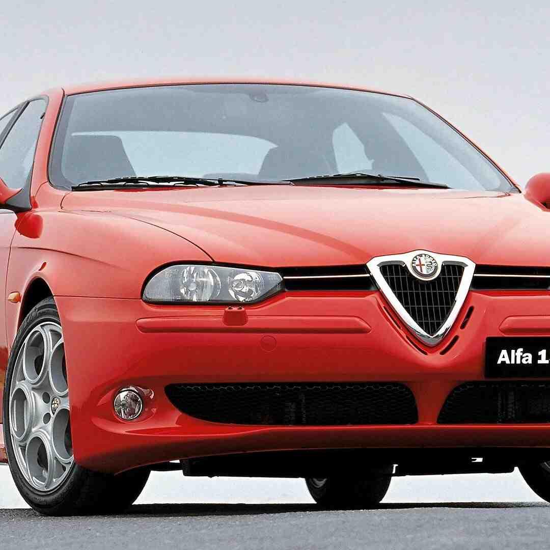 Quelle voiture d'occasion coûte 10 000 euros ?
