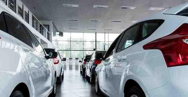 Quelle voiture d'occasion coûte 12.000 euros ?