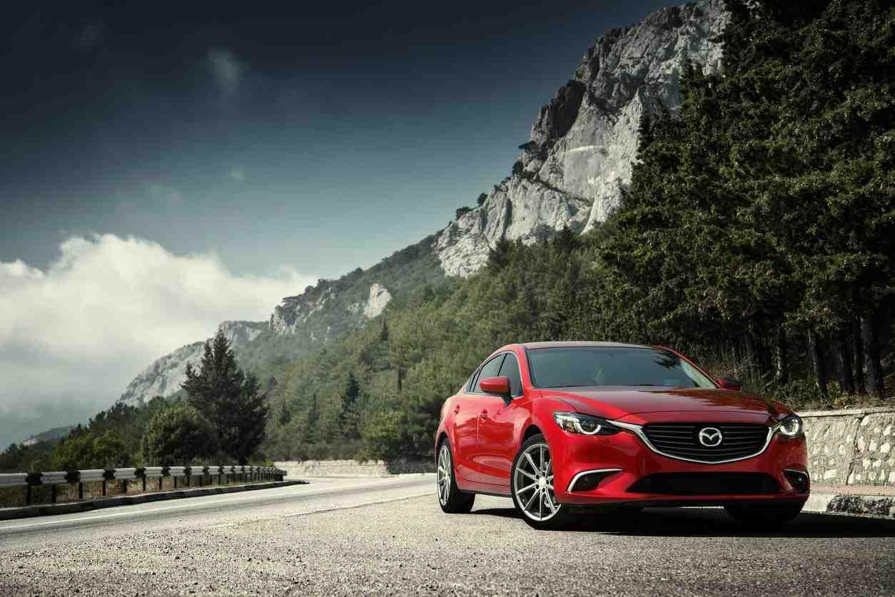 Quelle voiture d'occasion pour 7.000 euros ?
