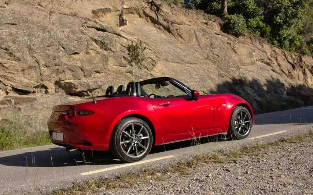 Quelle voiture pour 2500 euros ?