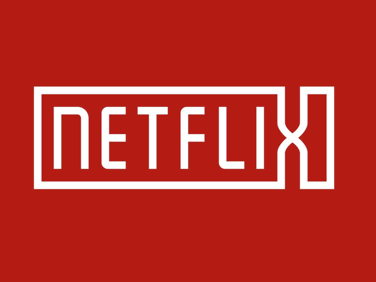 Quels sont les différents abonnements Netflix ?